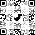 QR Code for Livestream Link